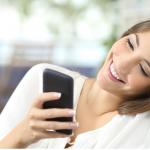 携帯番号占い当たる才能・運勢・幸せ引き寄せ方法