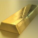 金運 恋愛運 才能は 「金」「ゴールド」で引き寄せる簡単な方法