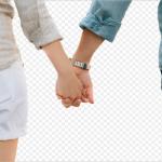 恋愛 結婚 運命の人を引き寄せる方法で幸せ 実証済み