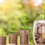 お金が幸せに増える法則を知って金運アップする方法で成功する