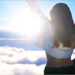 言霊の効果で引き寄せ「天国言葉」で幸せになる方法