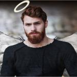 金運 恋愛運 仕事運 どんな願いも天使に叶えてもらう方法