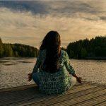 仕事も健康も恋愛も 人生を変える「15分瞑想」がスゴイ