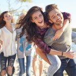 愛とお金が入る顔で幸せを引き寄せる方法