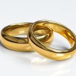 仕事を辞めたいのは結婚の前兆?転職?人生の転機?